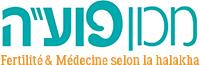 pouah.fr Logo